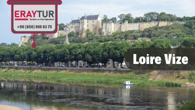 Loire Vize 9 – loire vize