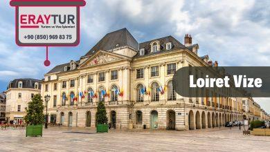 Loiret Vize 2 – loiret vize