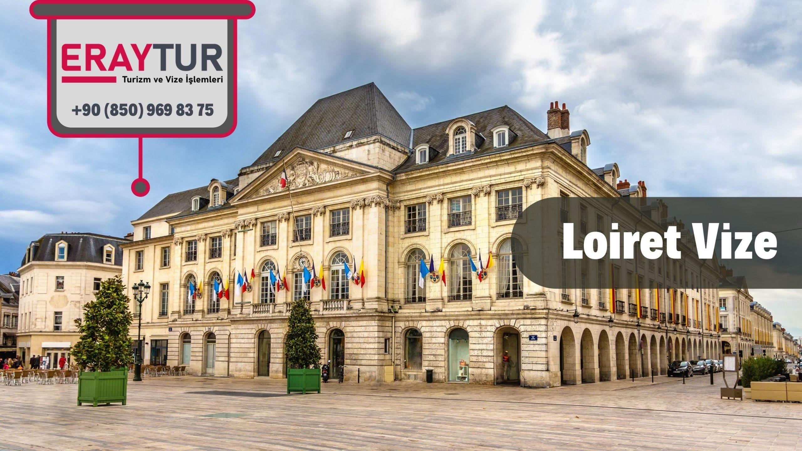 Loiret Vize 1 – loiret vize scaled