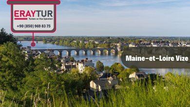 Maine-Et-Loire Vize 1 – maine et loire vize