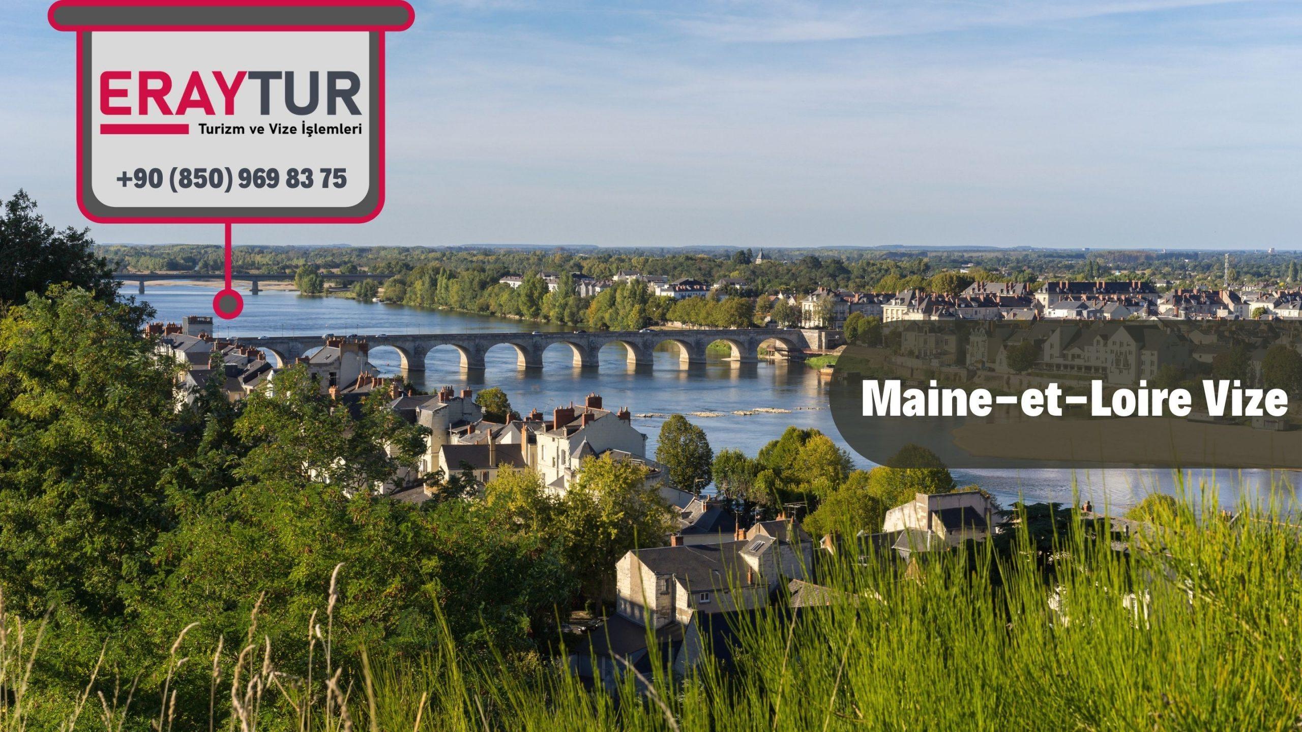 Maine-Et-Loire Vize 1 – maine et loire vize scaled