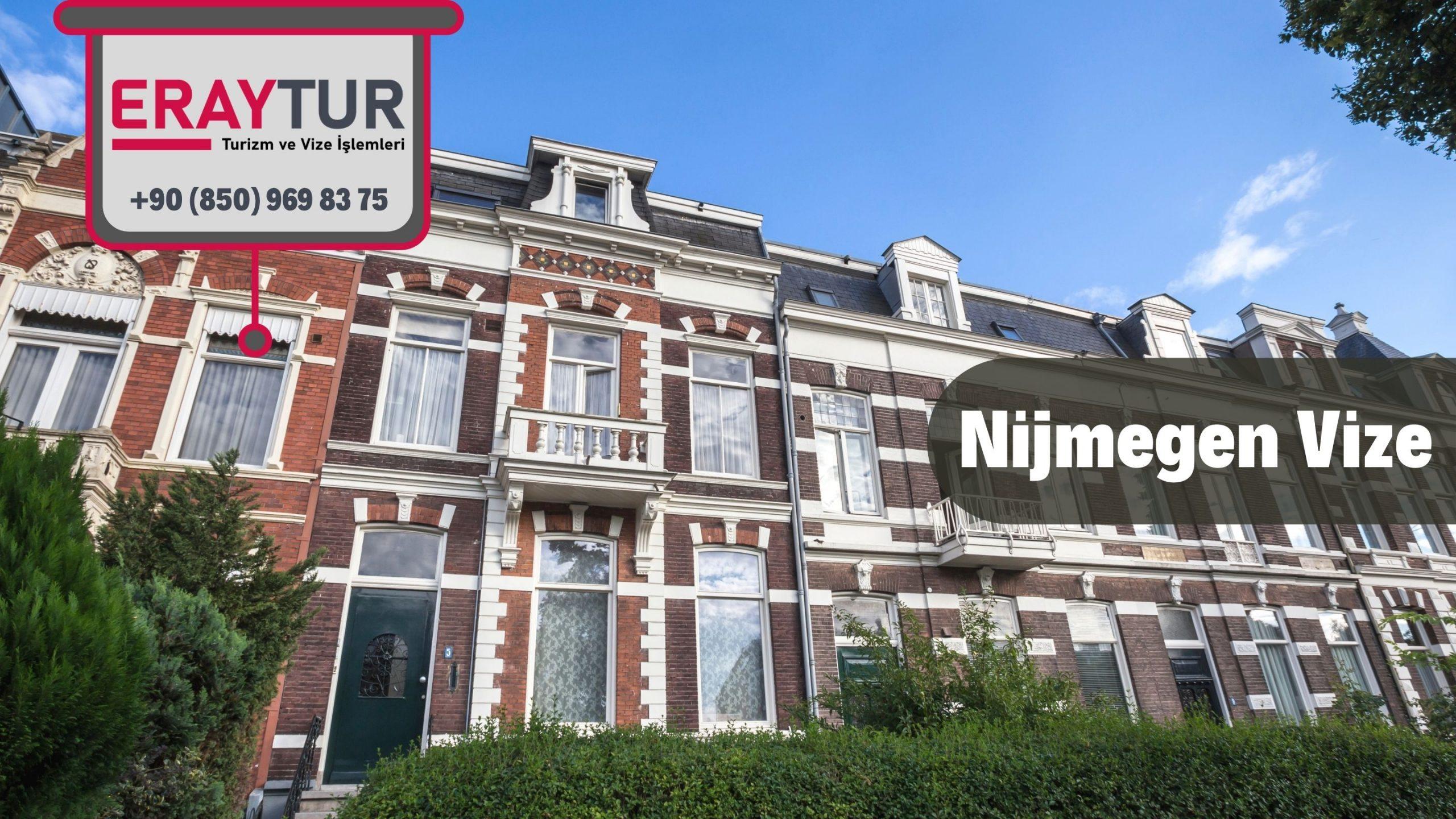 Nijmegen Vize 1 – nijmegen vize scaled