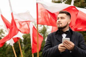 Polonya çalışma izni