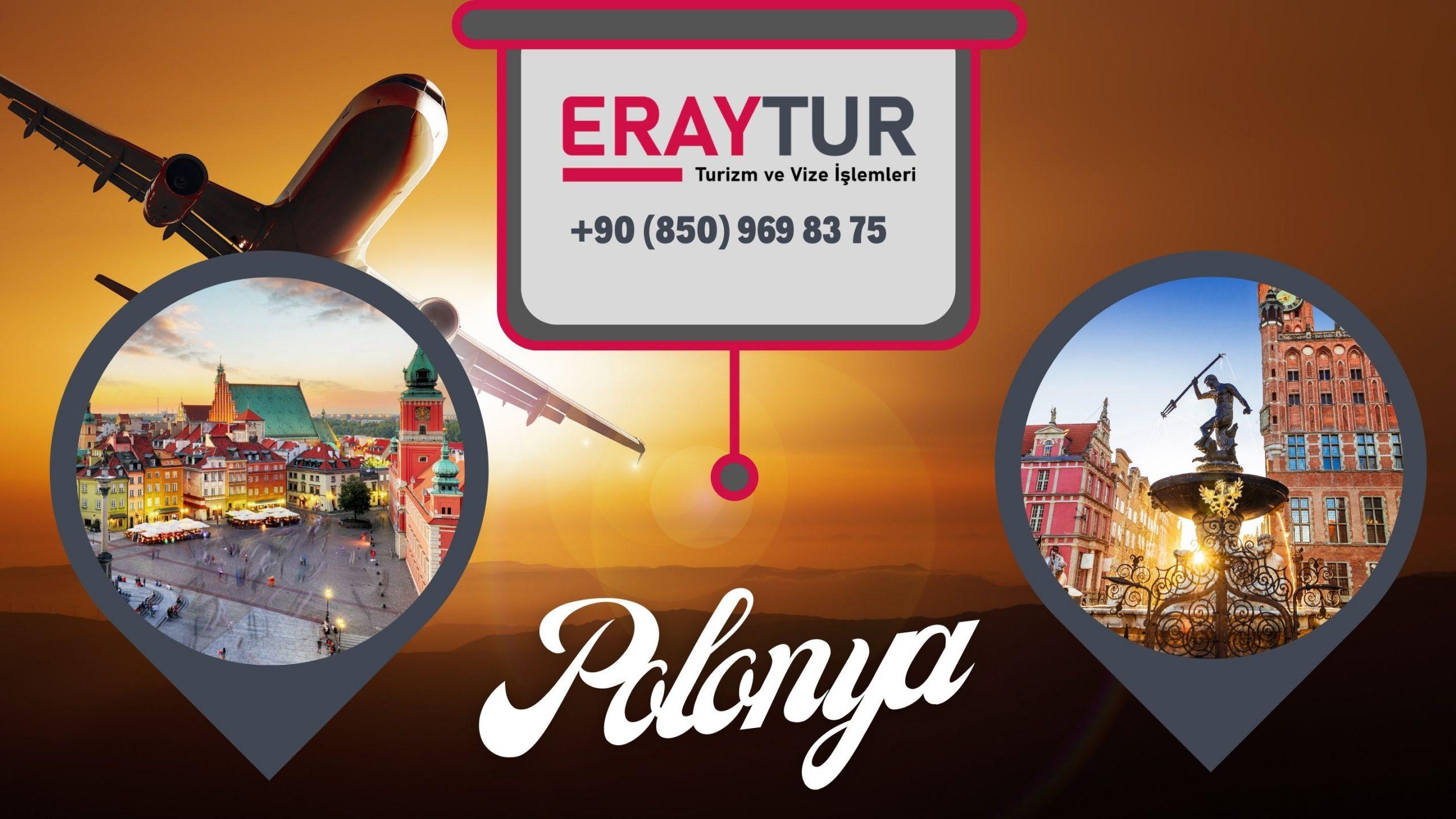 Polonya Erasmus Vizesi 1 – polonya erasmus vizesi 3 scaled