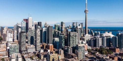 Kanada Vatandaşlık Şartları Nelerdir, Kanada Vatandaşlığı 1 – kanada vatandaslik sartlari nelerdir 1