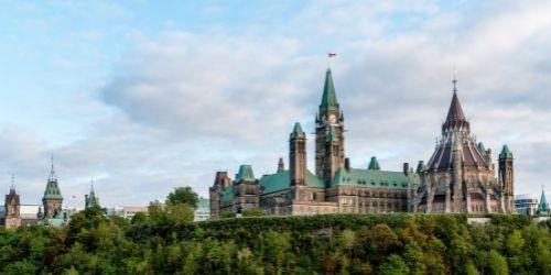Kanada Vatandaşlık Şartları Nelerdir, Kanada Vatandaşlığı 2 – kanada vatandaslik sartlari nelerdir 3