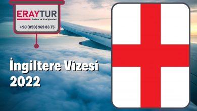 İngiltere Vizesi 2022 1 – ngiltere vizesi 2022 1