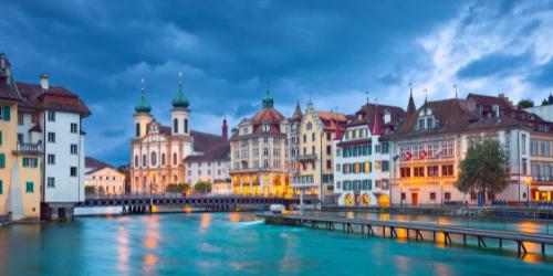 İsviçrede Yaşaman İçin Ne Yapmak Lazım 1 – svicrede yasaman icin ne yapmak lazim 1