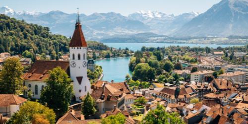 İsviçrede Yaşaman İçin Ne Yapmak Lazım 2 – svicrede yasaman icin ne yapmak lazim 2