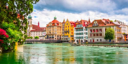 İsviçrede Yaşaman İçin Ne Yapmak Lazım 3 – svicrede yasaman icin ne yapmak lazim 3
