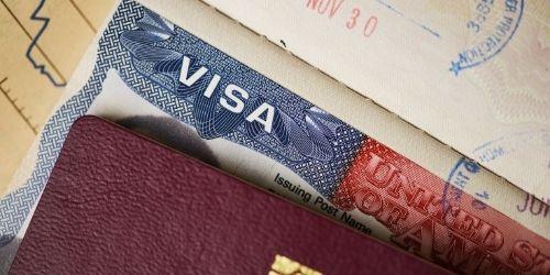 Vize Merkezi 3 – vize merkezi 3