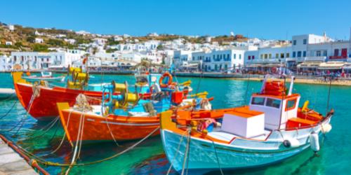 Yunanistan Vatandaşlık 3 – yunanistan vatandaslik 1