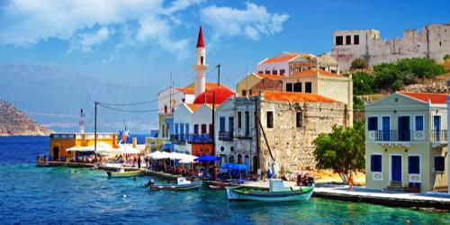 Yunanistan Vatandaşlık 2 – yunanistan vatandaslik 2