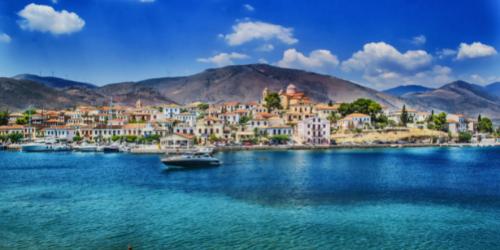 Yunanistan Vatandaşlık 1 – yunanistan vatandaslik 3