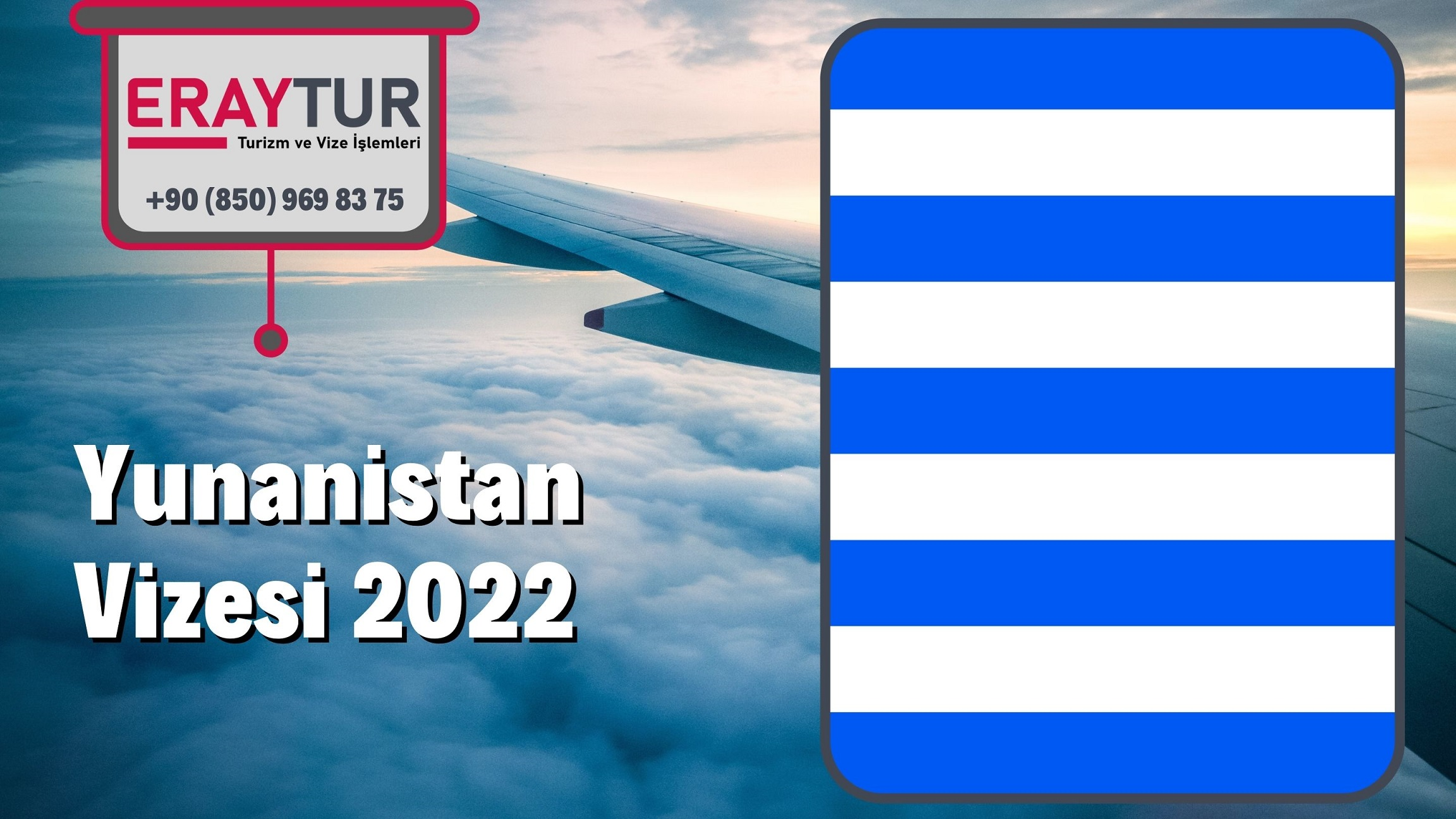 Yunanistan Vizesi 2022 1 – yunanistan vizesi 2022 2