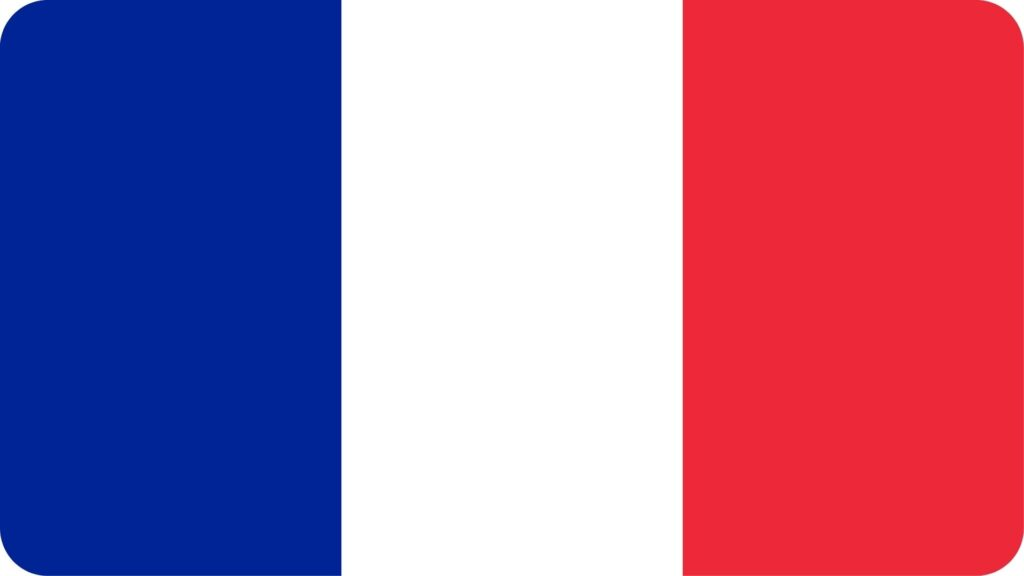 Global Vize Hizmetleri ve Vize İşlemleri ErayTur 3 – fransa vize 1
