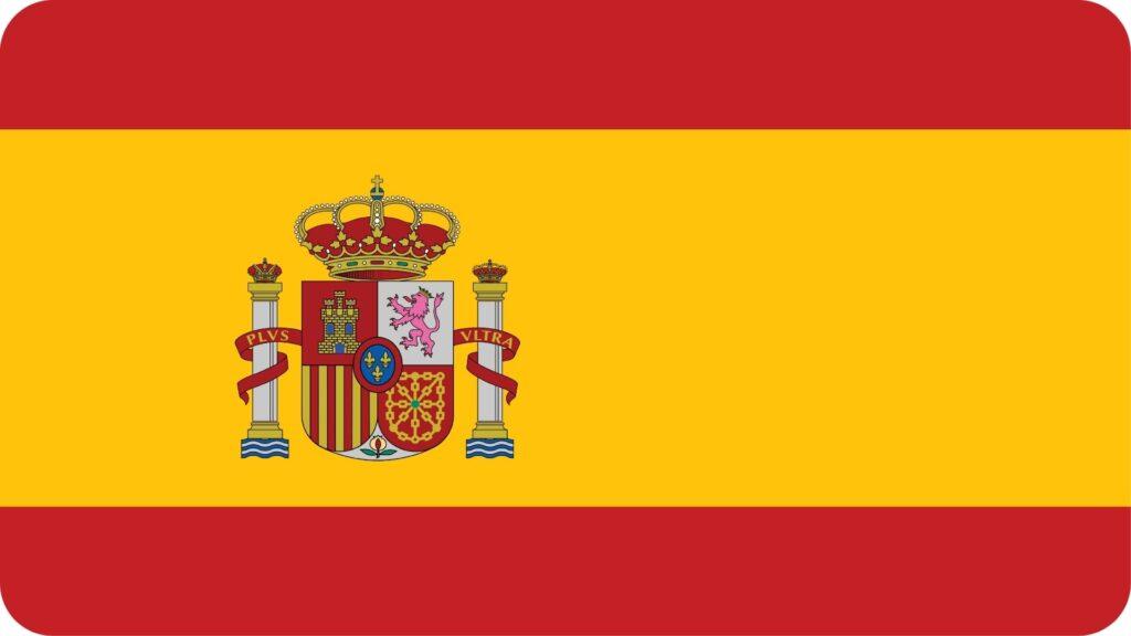 Global Vize Hizmetleri ve Vize İşlemleri ErayTur 5 – ispanya vize