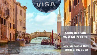 İtalya VFS Global Randevu 1 – talya vfs global randevu 3